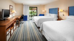 Room Four Points by Sheraton Bakersfield