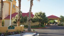 Buitenaanzicht LA QUINTA INN STE SUMMERLIN TECH