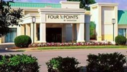 Hotel Four Points by Sheraton Lexington - Lexington (Kentucky)