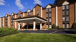 EVEN Hotels NORWALK - Norwalk (Connecticut)