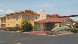 LA QUINTA INN AUSTIN UNIVERSITY AREA - Austin (Texas)