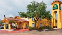 LA QUINTA INN COLLEGE STATION - College Station (Texas)