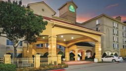 LA QUINTA INNSTE DFW AIRPORT SOUTH - Irving (Texas)
