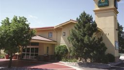 LA QUINTA INN DENVER CHERRY CREEK - Denver (Colorado)