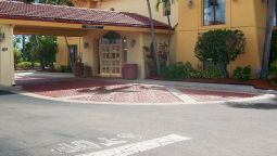 LA QUINTA INN FORT MYERS CENTRAL - Fort Myers (Florida)