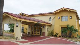 Quality Inn Harlingen - Harlingen (Texas)