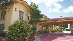 LA QUINTA INN HOUSTON LA PORTE - La Porte (Texas)