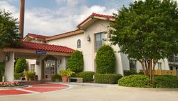 Hotel BAYMONT HOUSTON I 45 NORTH - Houston (Texas)
