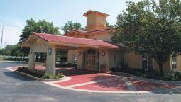 LA QUINTA INN KANSAS CITY LENEXA - Lenexa (Kansas)