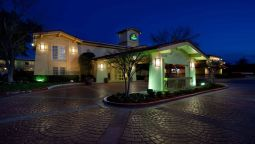 LA QUINTA INN KILLEEN - Killeen (Texas)