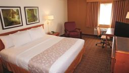 Room LA QUINTA INN STE SALT LAKE CITY LAYTON
