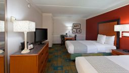 Room LA QUINTA INN ORANGE COUNTY AP