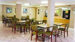 Restaurant LA QUINTA INN HOUSTON GREENWAY PLAZA
