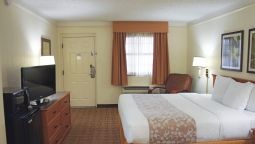 Kamers LA QUINTA INN LITTLE ROCK WEST - MED CTR
