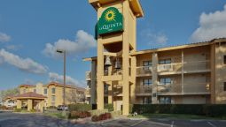 LA QUINTA INN SACRAMENTO NORTH - Sacramento (California)