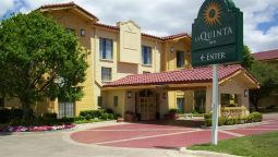 LA QUINTA INN TEMPLE - Temple (Texas)