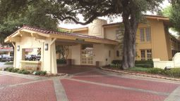 LA QUINTA INN WACO UNIVERSITY - Waco (Texas)