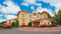 LA QUINTA INN NORFOLK HAMPTON NEWPORT N - Hampton (Virginia)