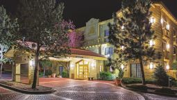 LA QUINTA INN DENVER WESTMINSTER - Westminster (Colorado)