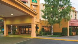 LA QUINTA INN STE SEATTLE TACOMA - Tacoma (Washington)