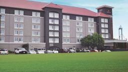 LA QUINTA INN STE ARLINGTON NORTH - Arlington (Texas)