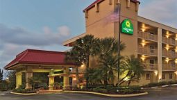 LA QUINTA INN W PALM BEACH FLORIDA TURNP - West Palm Beach (Florida)