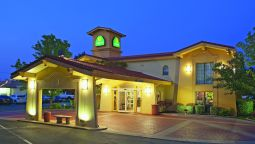 LA QUINTA INN INN SALT LAKE CITY MIDVALE - Midvale (Utah)