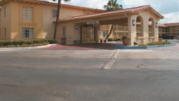 Exterior view LA QUINTA INN SOUTH PARK