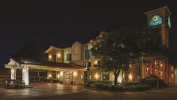 Buitenaanzicht LA QUINTA INN HOUSTON CY FAIR