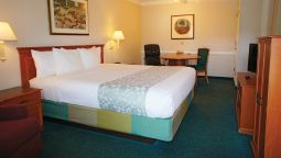 Kamers LA QUINTA INN BAKERSFIELD SOUTH