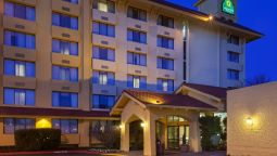 Buitenaanzicht LA QUINTA INN SEATTLE SEA-TAC AIRPORT