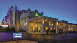LA QUINTA INN BRANSON ON THE STRIP - Branson (Missouri)