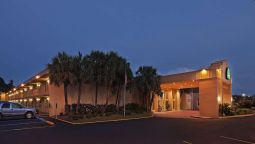LA QUINTA INN NEW ORLEANS SLIDELL - Slidell (Louisiana)