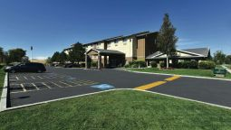 LA QUINTA INN SALT LAKE CITY WEST - West Valley City (Utah)