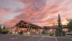 LA QUINTA INN BEND - Bend (Oregon)