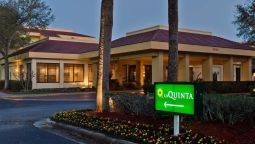 Quality Inn At International Drive - Orlando (Florida)