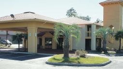 La Quinta Inn by Wyndham Savannah I-95 - Savannah (Georgia)