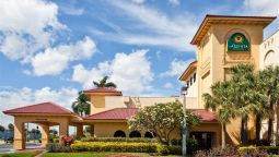 LA QUINTA INN STE CYPRESS CREEK - Twin Lakes, Fort Lauderdale (Florida)