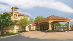 LA QUINTA INN STE ST LOUIS WESTPORT - Maryland Heights (Missouri)