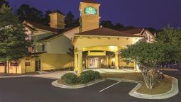 LA QUINTA INN STE DURHAM CHAPEL HILL - Durham (North Carolina)