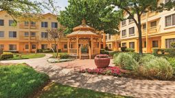LA QUINTA INN STE DALLAS DFW AP N - Irving (Texas)