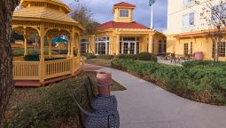 LA QUINTA INN STE SHREVEPORT AIRPORT - Shreveport (Louisiana)