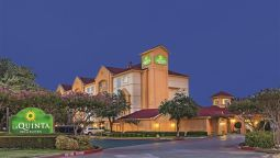 LA QUINTA INN STE DAL ARLINGTON SOUTH - Arlington (Texas)