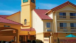 LA QUINTA INN STE DENVER TECH CENTER