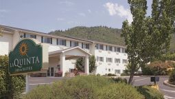 Buitenaanzicht LA QUINTA INN STE GRANTS PASS