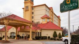 La Quinta Inn Ste Haywood - Greenville (South Carolina)