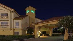 Buitenaanzicht LA QUINTA INN STE FORT WORTH NORTH
