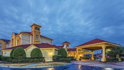 LA QUINTA INN STE MYRTLE BEACH BROADWAY - Myrtle Beach (South Carolina)