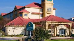 LA QUINTA INN STE SOUTHWEST AT MOPAC - Austin (Texas)