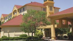 LA QUINTA INN STE GRAND JUNCTION - Grand Junction (Colorado)